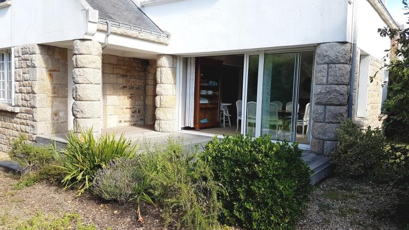 Deluxe sale house / villa Carnac 660 000€ - Picture 4