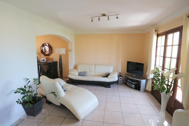 Sale house / villa Roquebrune sur argens 255000€ - Picture 5