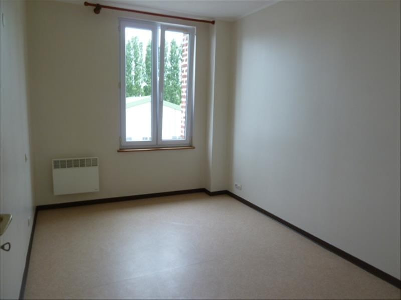 Location appartement Annezin 510€ CC - Photo 2