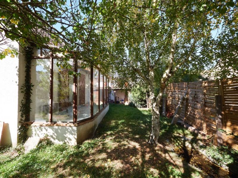 Vendita casa St leu la foret 434700€ - Fotografia 4