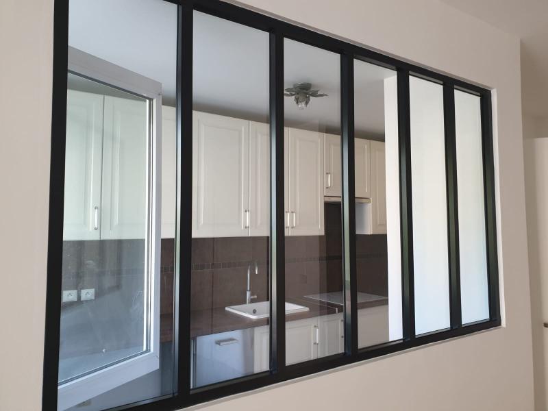 Sale apartment Le plessis-robinson 405000€ - Picture 3