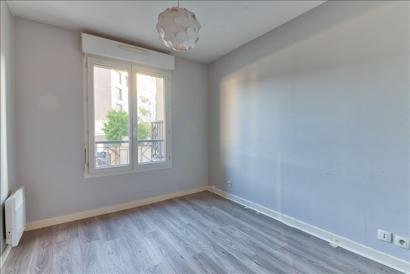 Vente appartement Colombes 315000€ - Photo 5