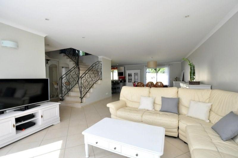 Sale house / villa Limours 635000€ - Picture 2