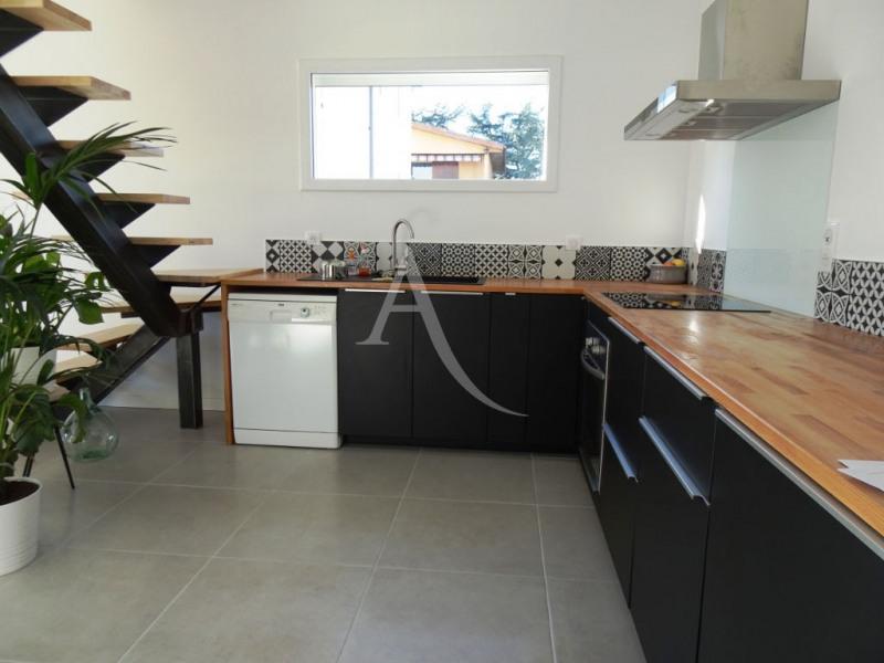 Vente maison / villa Fonsorbes 265000€ - Photo 3