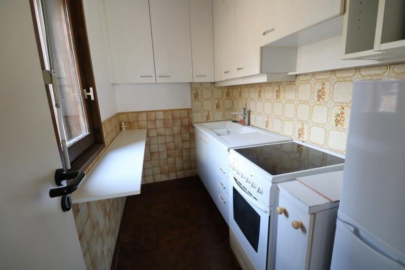 Vente appartement Bonneville 99500€ - Photo 2