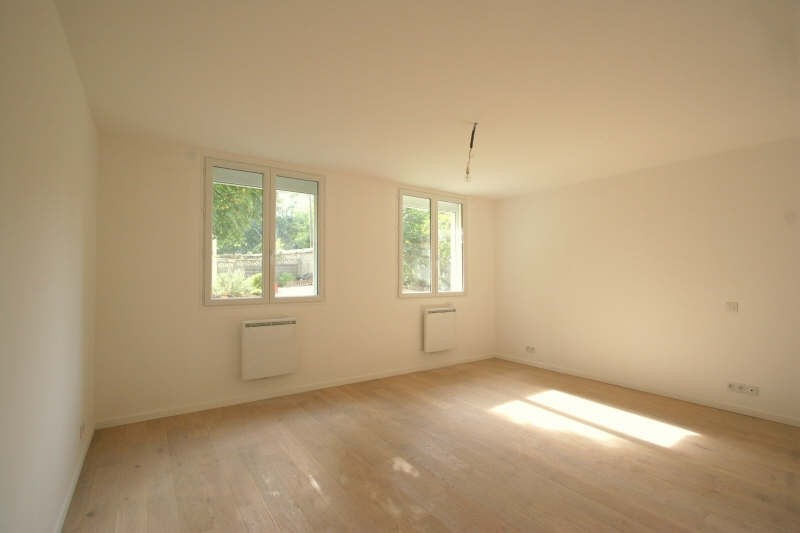 Vente appartement Fontainebleau 230 000€ - Photo 3
