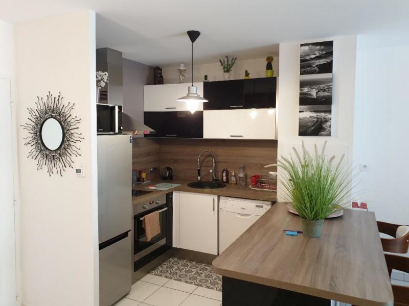 Vente appartement La baule escoublac 217000€ - Photo 3