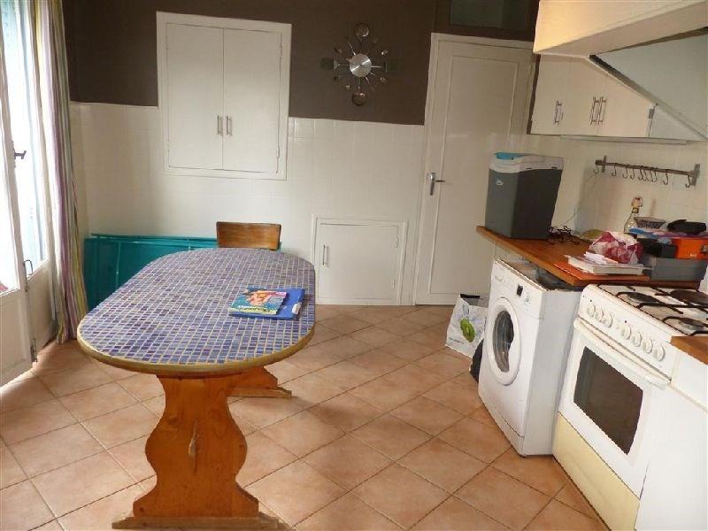 Sale house / villa Epinay sur orge 259000€ - Picture 2
