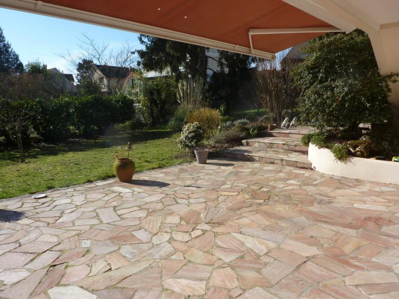 Vente maison / villa Bures sur yvette 620000€ - Photo 3