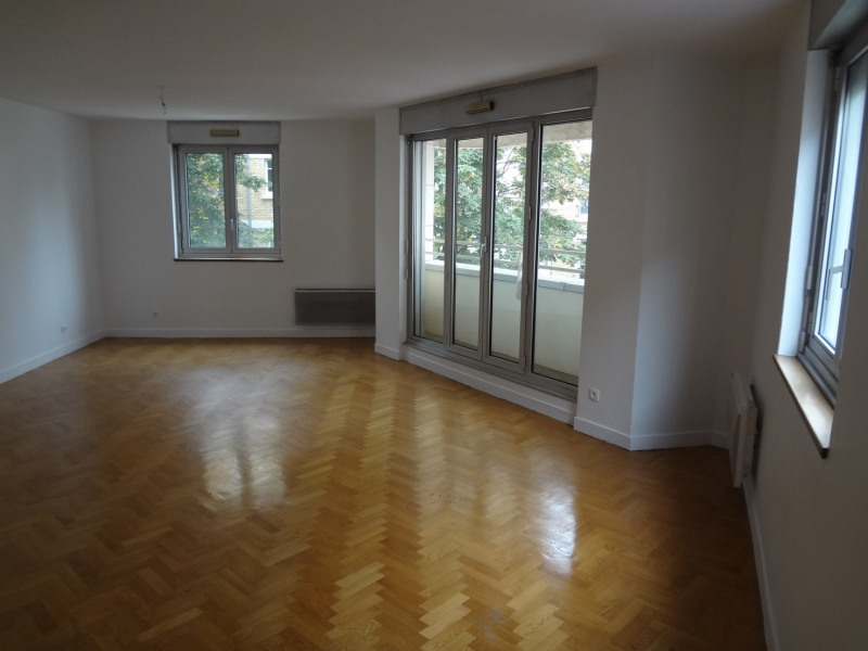 Vente appartement Saint-mandé 760 000€ - Photo 3