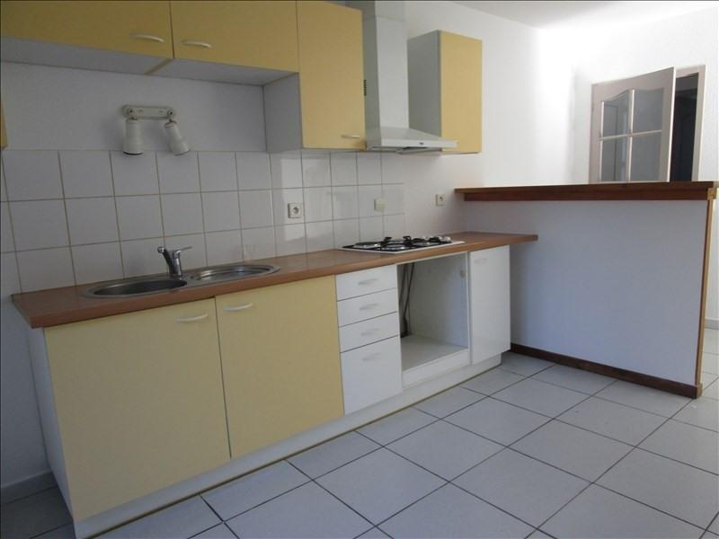 Location maison / villa Carcassonne 750€ CC - Photo 7