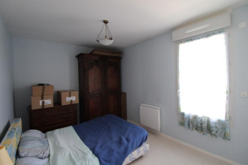 Vente appartement Sotteville les rouen 194000€ - Photo 6