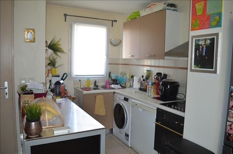 Sale house / villa St maximin la ste baume 178330€ - Picture 3