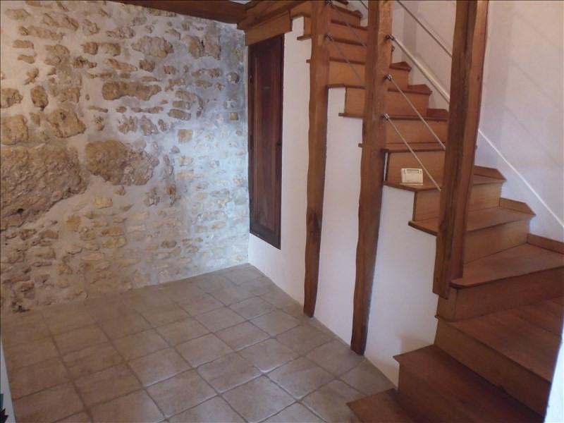 Vente maison / villa Poitiers 299500€ - Photo 7