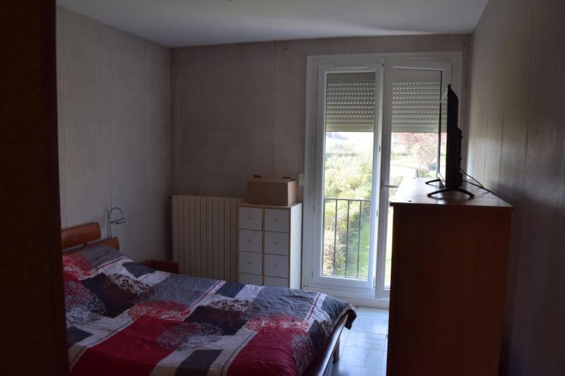 Verkoop  huis Rosny sur seine 193000€ - Foto 9