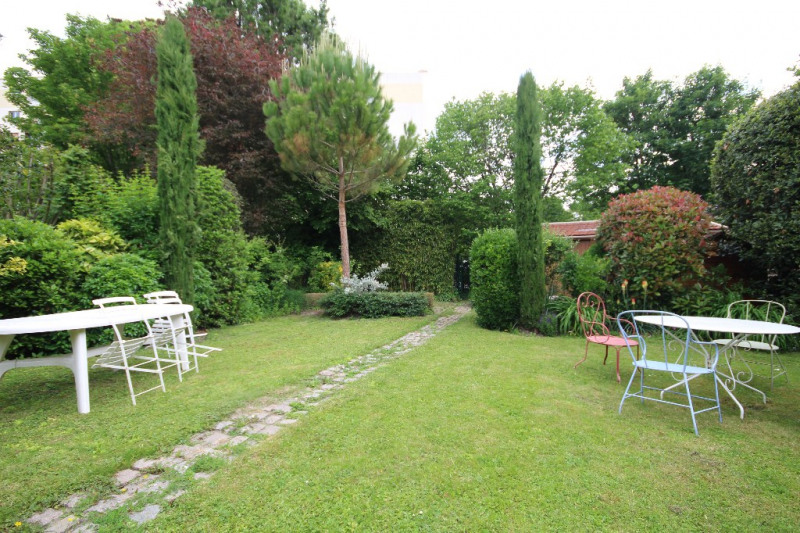 Vente bureau Saint germain en laye 966 000€ - Photo 4