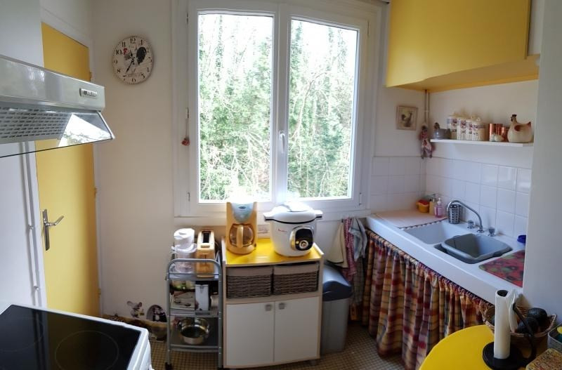 Sale apartment Evreux 67 900€ - Picture 1
