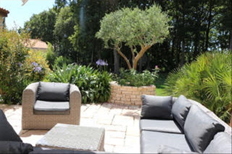 Deluxe sale house / villa Pornic 790 000€ - Picture 4