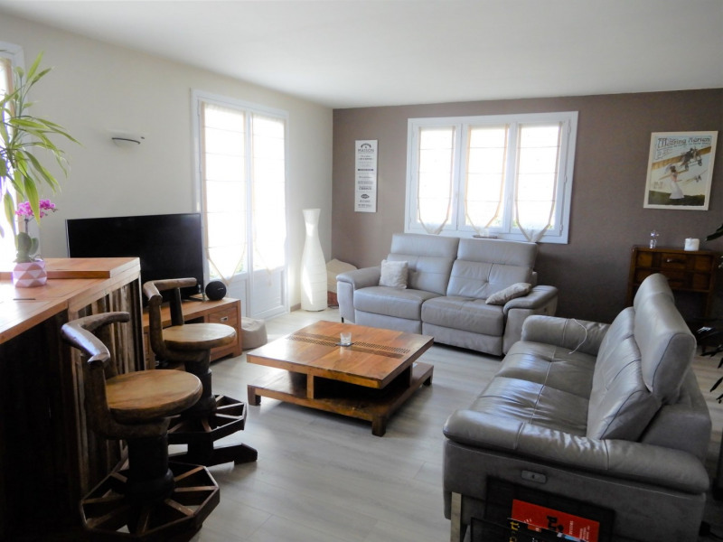 Vente maison / villa La ferte alais 426 400€ - Photo 3