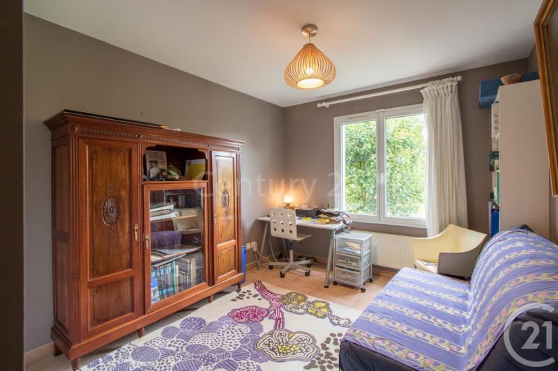 Vente maison / villa Tournefeuille 438900€ - Photo 6