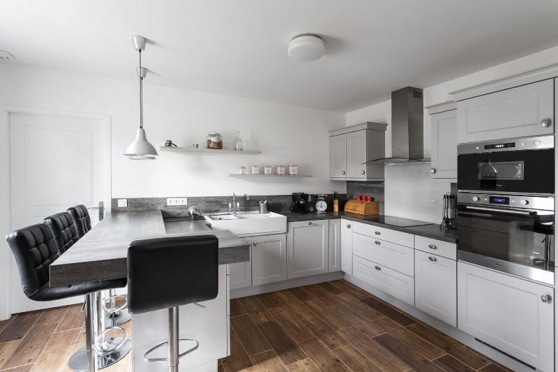 Sale house / villa Goincourt 384000€ - Picture 2