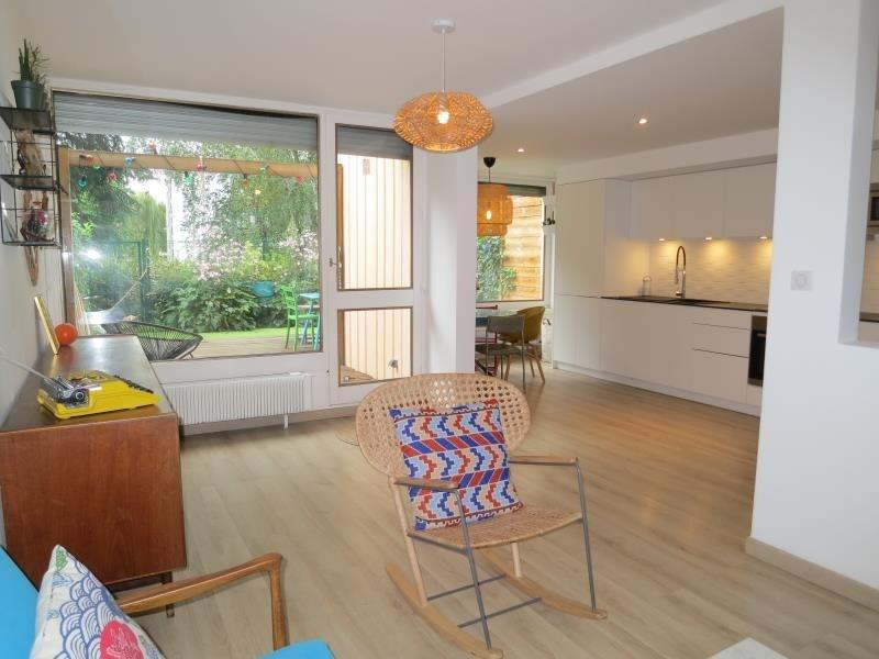 Sale house / villa Annecy le vieux 620000€ - Picture 1