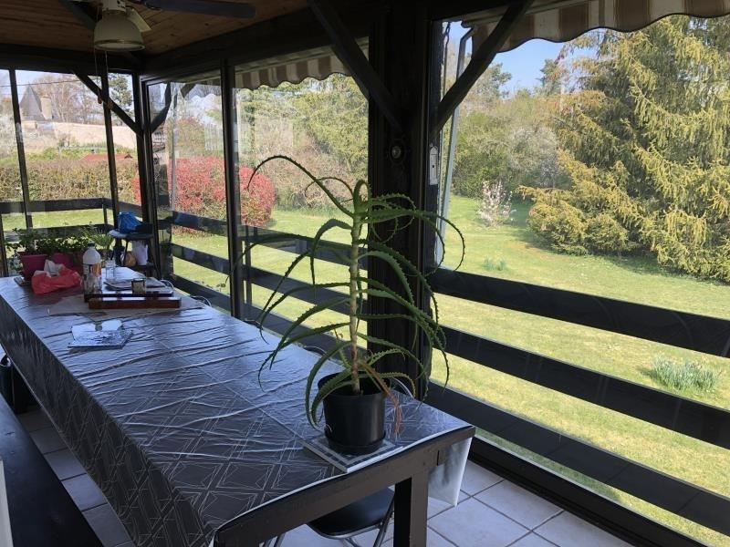 Sale house / villa Poitiers 239000€ - Picture 5