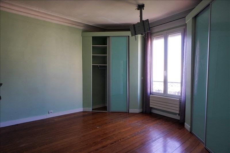 Vente maison / villa Bois colombes 870000€ - Photo 6