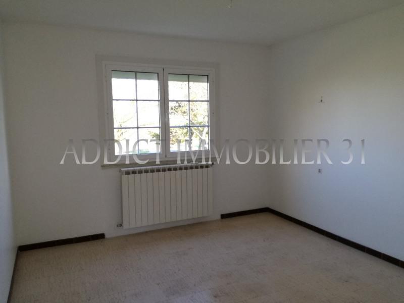 Vente maison / villa Secteur lavaur 216000€ - Photo 5