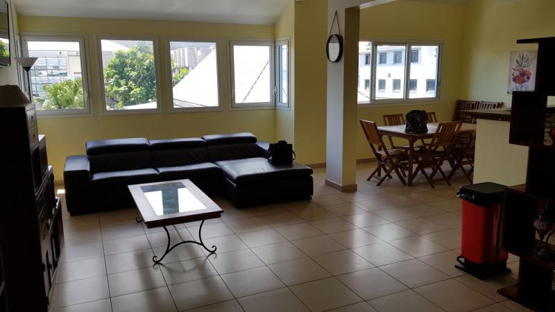 Location appartement St denis 1700€ CC - Photo 1