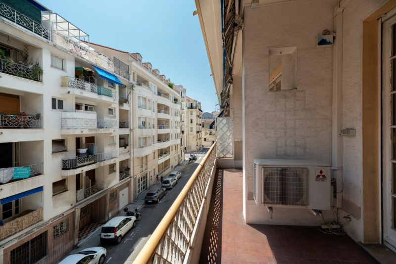 Vente appartement Nice 380 000€ - Photo 10