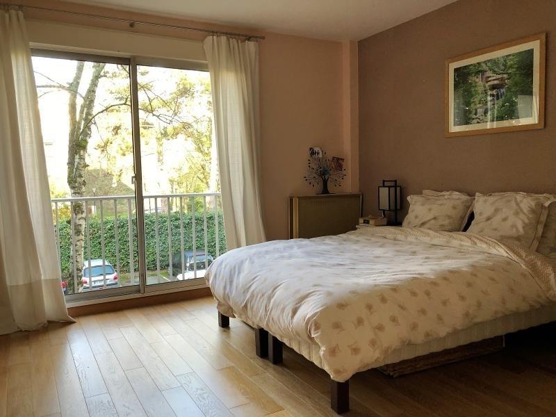 Vente appartement St germain en laye 695000€ - Photo 8