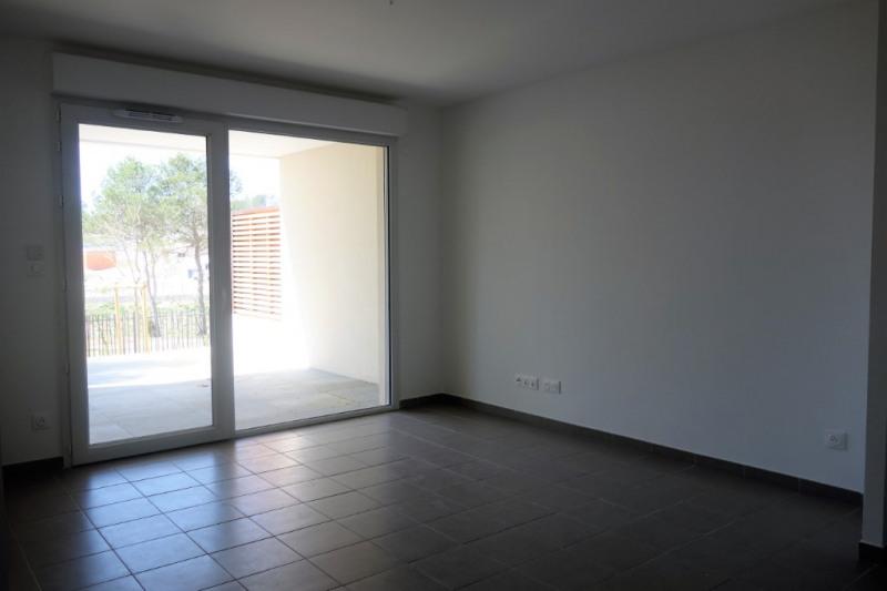 Produit d'investissement appartement Nimes 140000€ - Photo 3