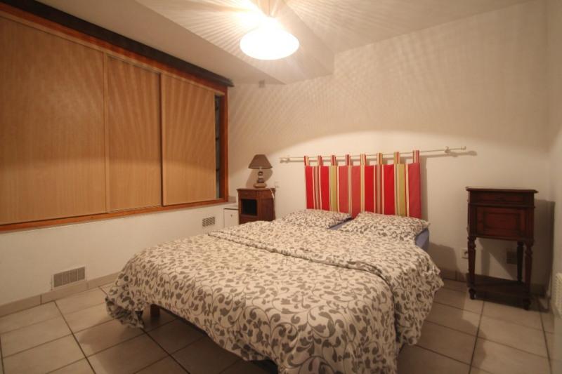 Sale apartment Collioure 135000€ - Picture 4