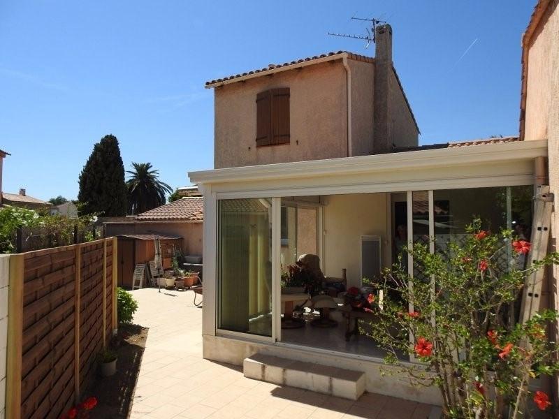Vente maison / villa Bormes les mimosas 338000€ - Photo 3