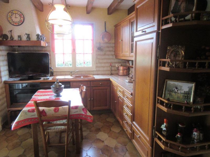 Sale house / villa Aire sur l adour 171000€ - Picture 14