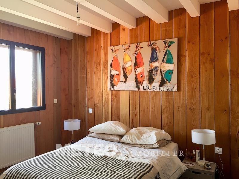 Vente maison / villa Les sables d'olonne 365960€ - Photo 4