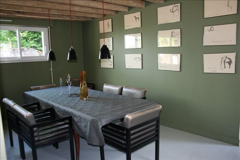 Vente maison / villa Vendome 249000€ - Photo 3