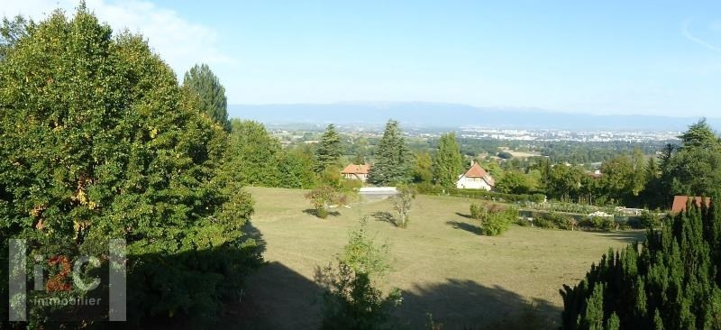 Vente maison / villa Collonges sous saleve 1 200 000€ - Photo 2
