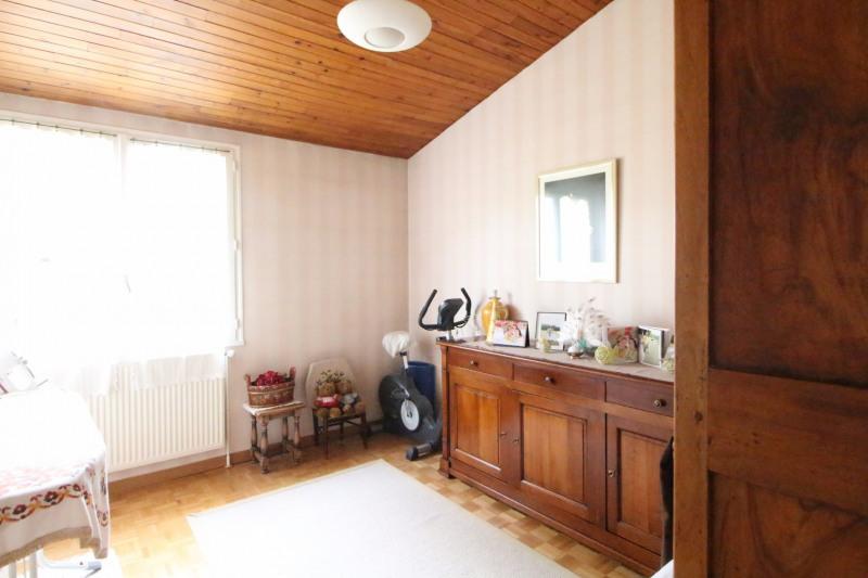 Life annuity house / villa Montbonnot-saint-martin 77000€ - Picture 8