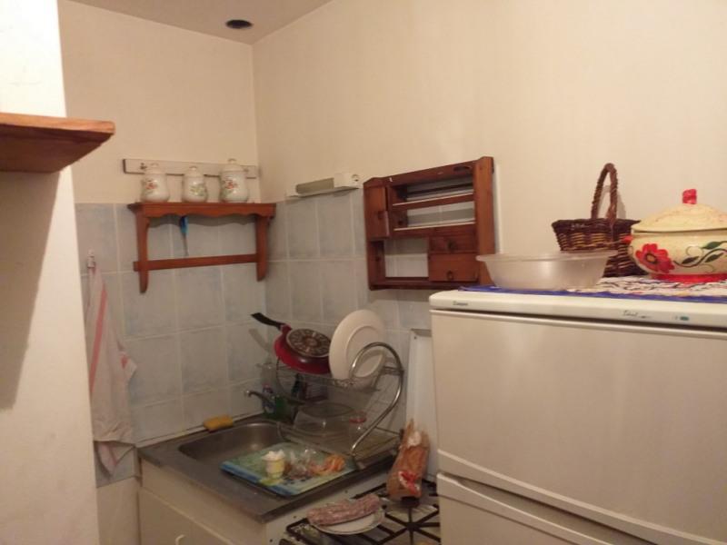 Sale house / villa Montoire sur le loir 152250€ - Picture 11