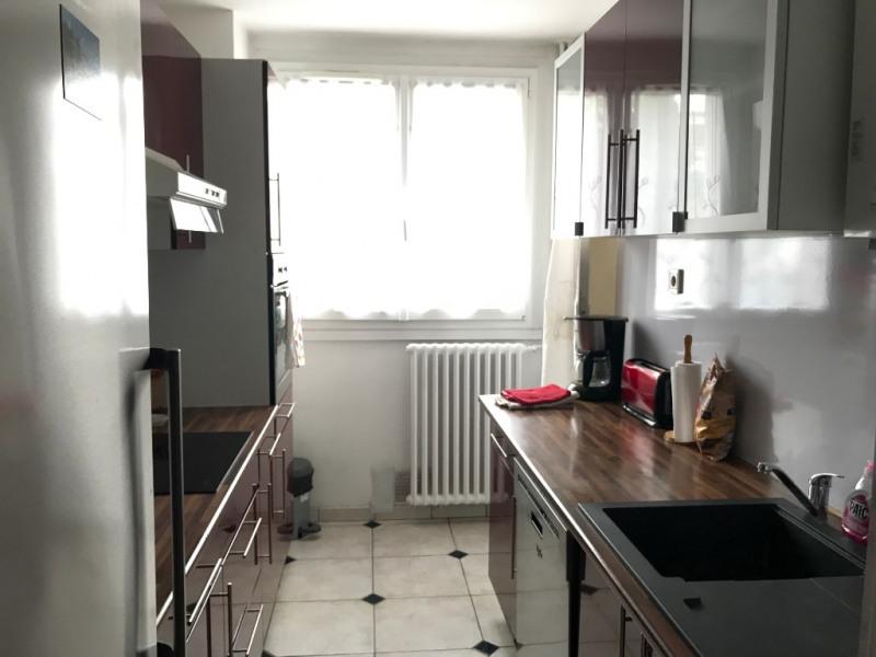 Vente appartement Bretigny sur orge 179900€ - Photo 2