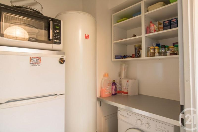 Vente appartement Toulouse 115000€ - Photo 8