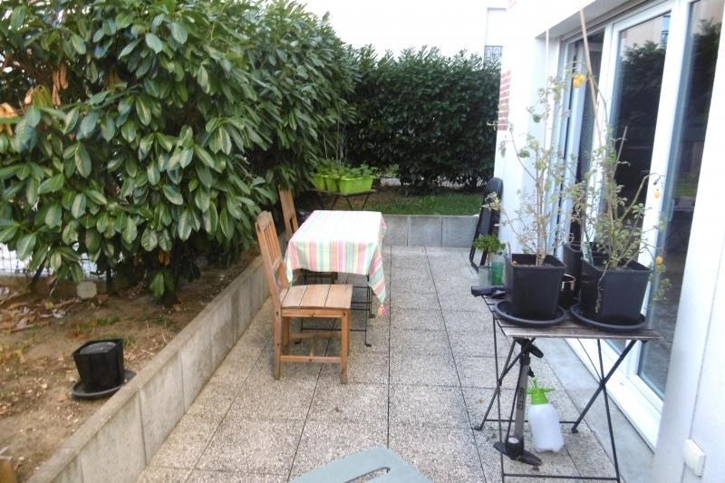 Продажa квартирa Noisy le grand 229000€ - Фото 9