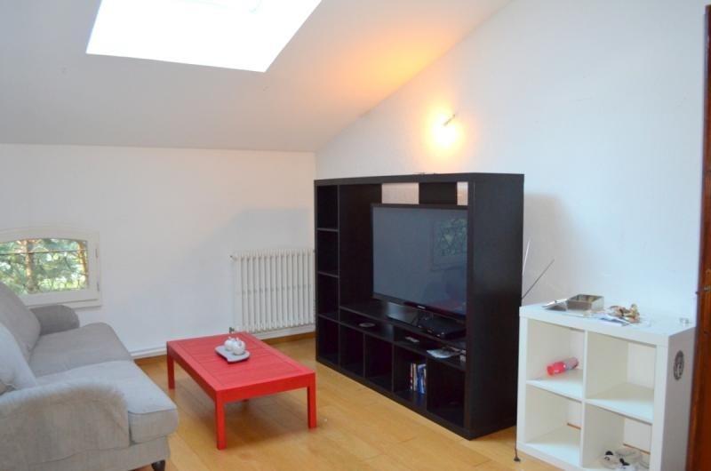 Vente maison / villa Montfavet 295000€ - Photo 7