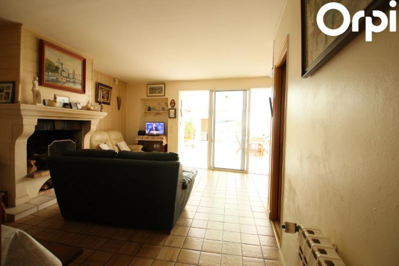 Vente maison / villa Marennes 347820€ - Photo 5