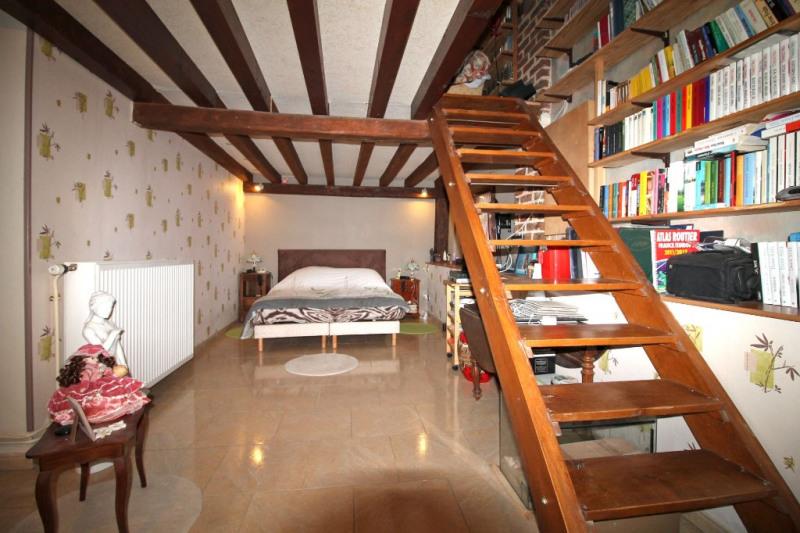Vente maison / villa La chartre sur le loir 166625€ - Photo 14