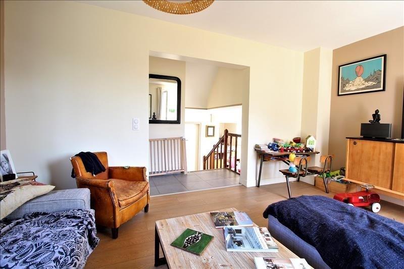 Sale house / villa St arnoult 359000€ - Picture 6