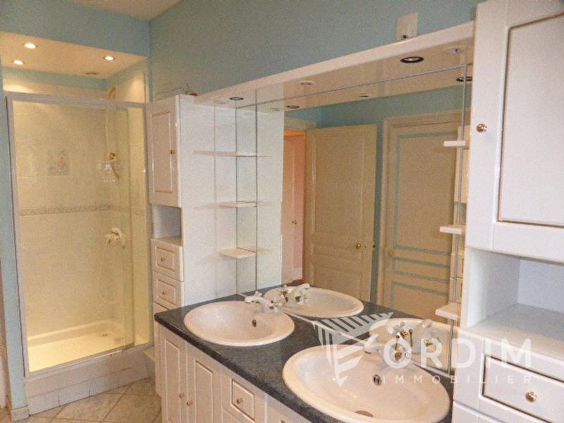 Vente maison / villa Cosne cours sur loire 226800€ - Photo 9