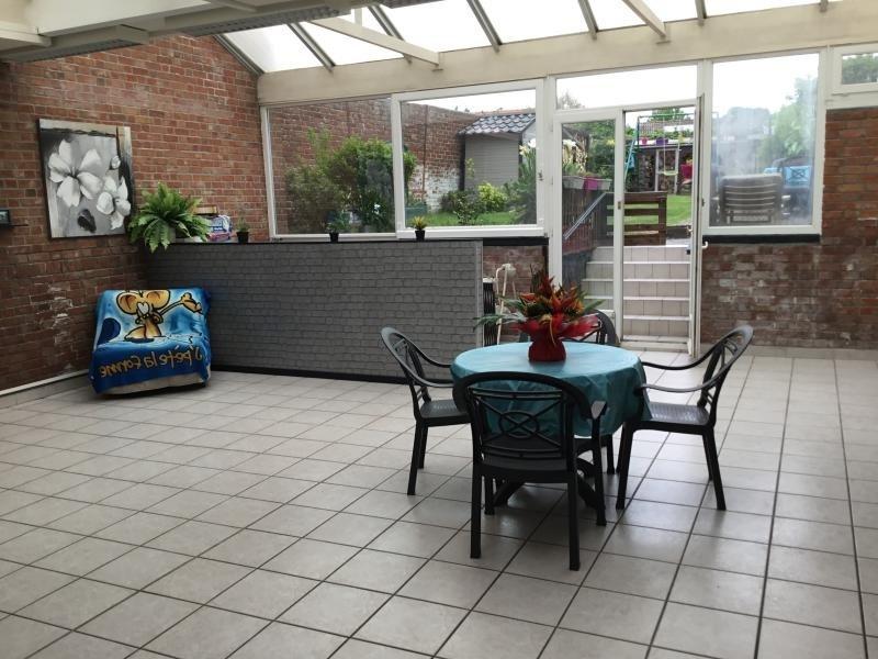 Sale house / villa Arras 229000€ - Picture 4